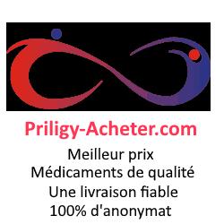 Priligy en France