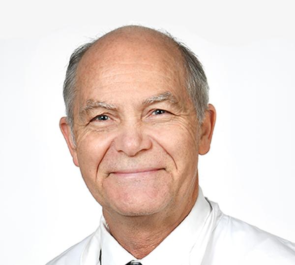 Dr Richard PERIER