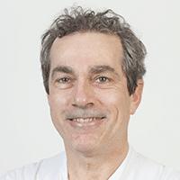 Dr Vincent Vigouroux